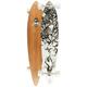ARBOR Timeless Bamboo Skateboard