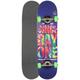 REAL SKATEBOARDS SDO Large Full Complete Skateboard