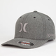 HURLEY Phantom Boardwalk Mens Hat