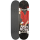 ANTI HERO Rise Above Large Full Complete Skateboard