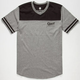 ELEMENT Sideline Mens T-Shirt