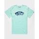 VANS OTW Mens T-Shirt