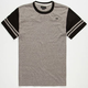 O'NEILL Mainround Mens T-Shirt