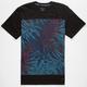 O'NEILL Fern And Burn Mens T-Shirt