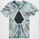 VOLCOM Dye Stone Mens T-Shirt
