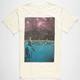 ALTAMONT Charolastra Mens T-Shirt