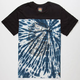 RVCA Fletcher Mens T-Shirt