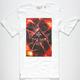 LRG Tree Striker Mens T-Shirt