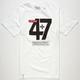 LRG Lifted 47 Mens T-Shirt
