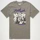 LRG Creative Unprofessionals Mens T-Shirt