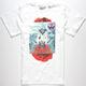 LRG Brighter Future Mens T-Shirt