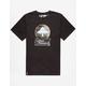LRG Tree Matrix Mens T-Shirt