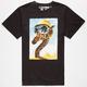 LRG Mind Blown Mens T-Shirt