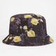 NEFF Traveler Mens Bucket Hat