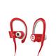 BEATS BY DRE Powerbeats² Wireless Earbuds