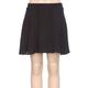 FULL TILT Girls Gauze Skirt
