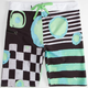 LOST Disrupted Mens Boardshorts