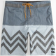 BILLABONG Platinum X Shifty X Pro Mens Boardshorts