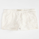 BILLABONG Wild Breeze Girls Shorts