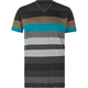 BILLABONG Debut Mens T-Shirt