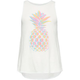BILLABONG Pineapple Girls Tank