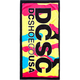 DC Deesee Towel