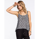 BILLABONG Sea You Again Womens Tank
