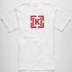 KR3W Bracket Mens T-Shirt