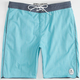 BILLABONG Layback Mens Boardshorts