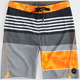 RIP CURL Mirage Aggrosymptom Mens Boardshorts