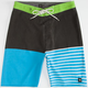 RIP CURL Mirage Flash Mens Boardshorts