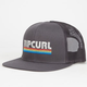 RIP CURL Big Mama Mens Trucker Hat