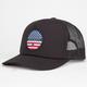 RIP CURL Salute Mens Trucker Hat