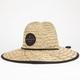 RIP CURL Mayday Straw Hat