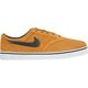 NIKE SB Vulc Rod Mens Shoes