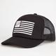 FOX Within Mens Trucker Hat