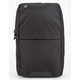 FOCUSED SPACE The Ivy League Backpack