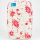 BE The Original Aloha Rose Backpack
