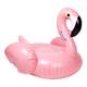 SUNNYLIFE Inflatable Flamingo