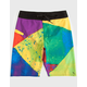 LOST Intersect Boys Boardshorts