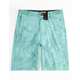 BILLABONG New Order Hybrid Boys Shorts