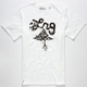LRG Bloom Group Mens T-Shirt