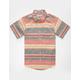 LOST Cinco De Boys Shirt