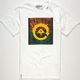 LRG Recycled City Mens T-Shirt