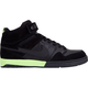 NIKE SB Zoom Mogan Mid 2 Mens Shoes