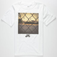 NIKE SB Daryl Angel Photo Boys T-Shirt
