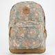 O'NEILL Payton Backpack