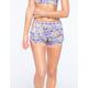 ONZIE Studio Womens Shorts