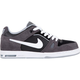 NIKE SB Air Zoom Oncore 2 Mens Shoes