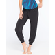 ONZIE Womens Sweatpants